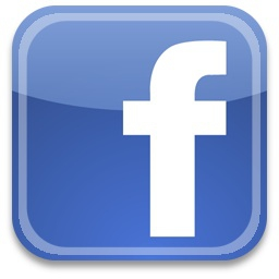Facebook Michigan Real Estate Topics