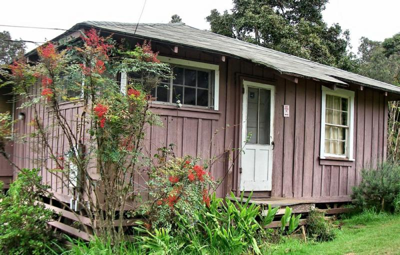 Fixer upper homes for sale for Fixer upper houses for sale near me