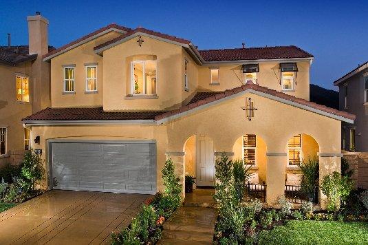. Fabulous 3 Bedroom Homes in Fallbrook  CA