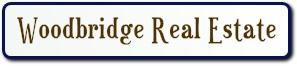 Woodbridge Real Estate