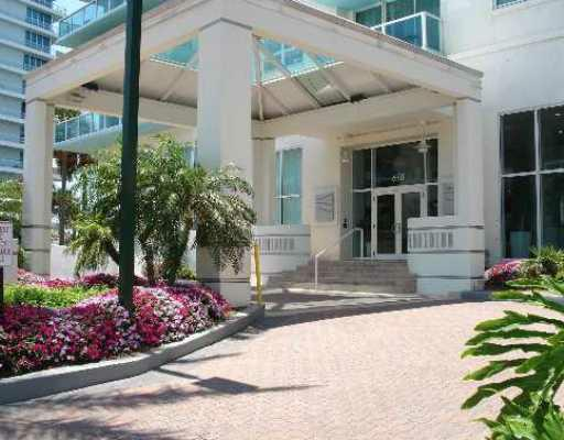 FLORIDIAN MIAMI BEACH 2/2>>Ocean VIEWS> (South BEACH) $2299 2bd Classified Ad - Miami Apartments For Rent