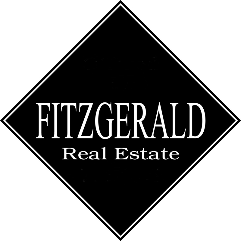 FITZGERALD Real Estate