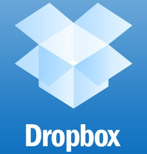 HomesbyJones.ca uses Dropbox for Airdrie Real Estate