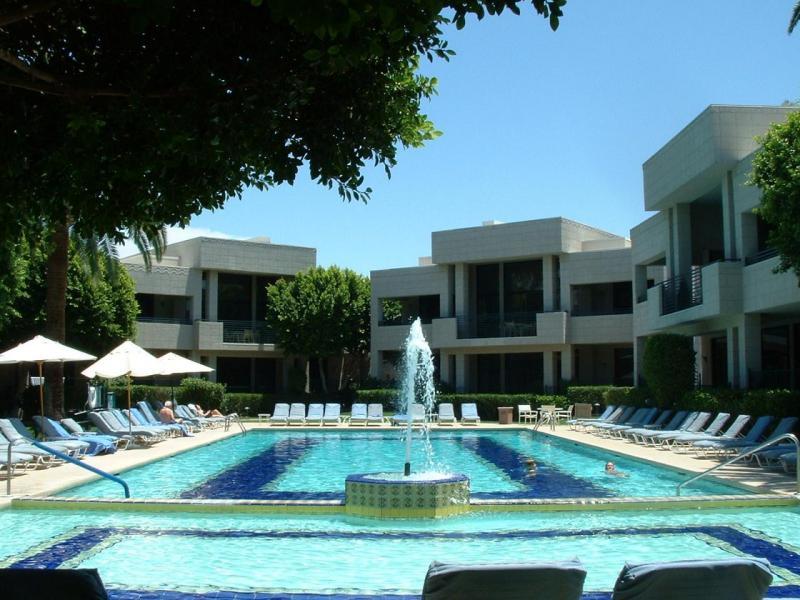 arizona biltmore estates real estate for sale phoenix arizona 85016