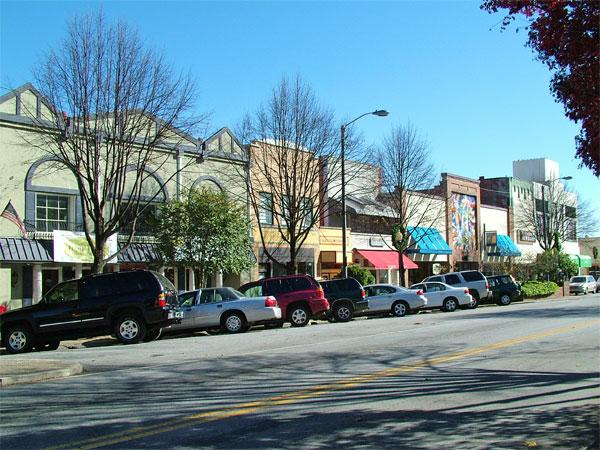 Gay dating city in highland park michigan