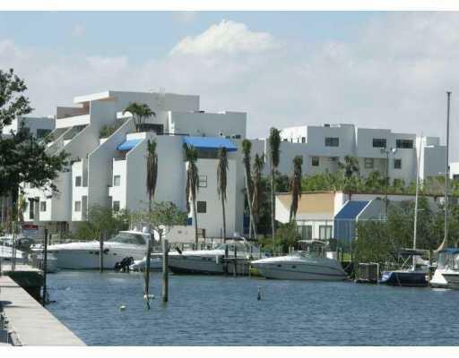 Poinciana Island Sunny Isles Beach SIB Realty 305-931-6931