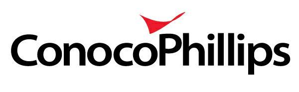 Conoco Philips