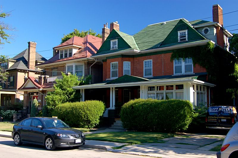 locke street real estate