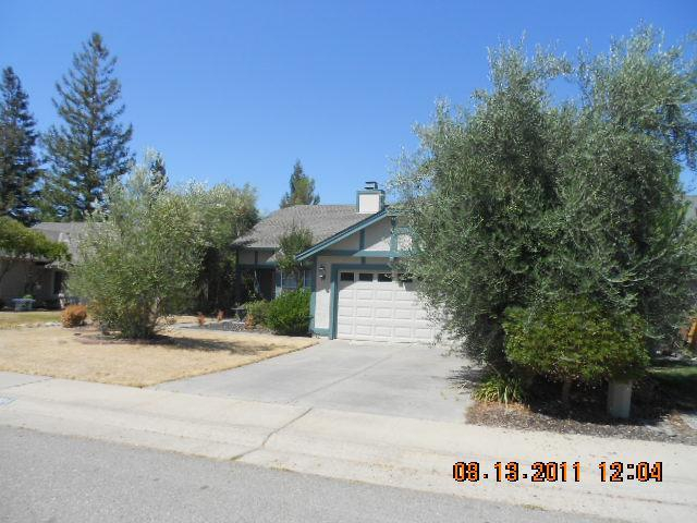 Rocklin Real Estate Agent - Did We Just See the Bottom?