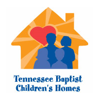 Tennessee Baptist Children's Home turns 100! Celebrate by ...