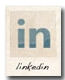 Visit us at Linkedin