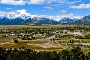 This image can be found at http://www.rockies.com/colorado/city-guides/buena-vista-colorado.html