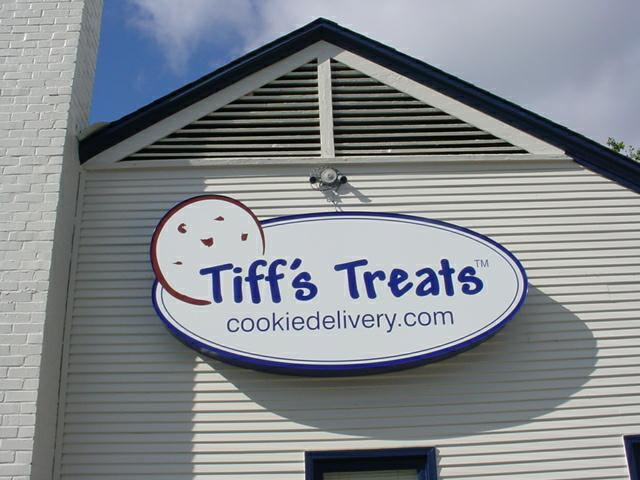 tiff's treats austin texas