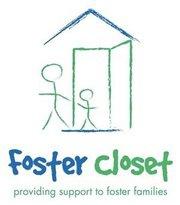 Foster Closet