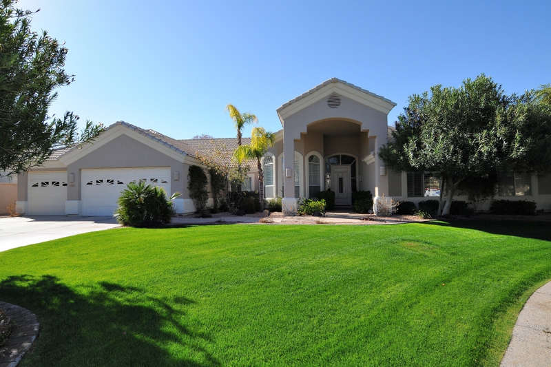 Stonegate scottsdale az a great place to live for Nice places to live