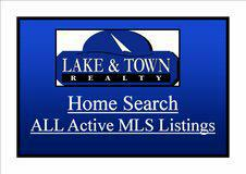 Bailey S Glen Homes For Sale