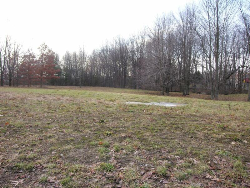 lot # 1 pleasantview lane dorr mi