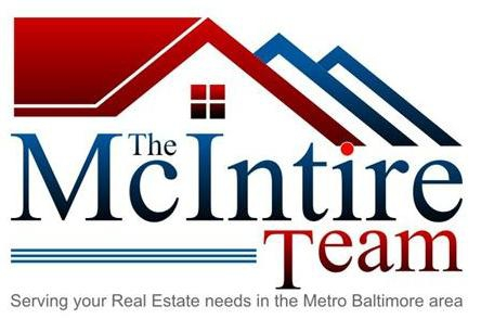 Baltimore metro real estate