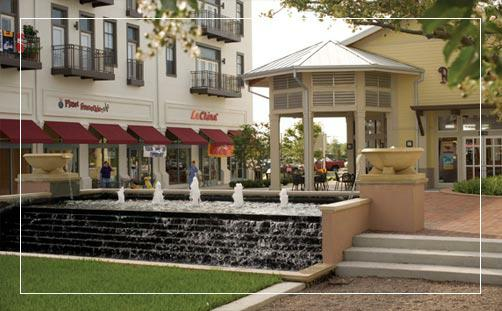 Baldwin Park is a wonderful place to call home!