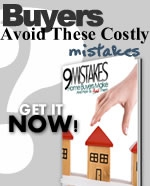 Free eBook for Buyers