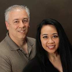 Souza Realty, Bob & Leilani Souza - Real Estate Investment Specialists in Southwest Placer County, CA