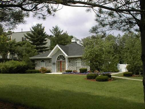 Welcome To Woodland Hills Lincoln Park Real Estate New Jersey 07035