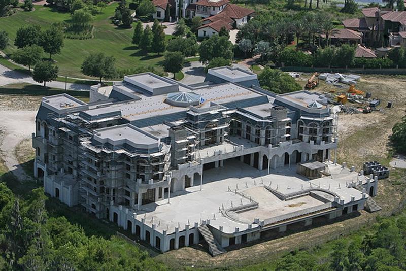 Activerain real estate network for Garage versailles 44
