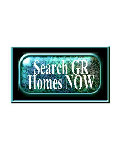 Search Grand Rapids, Michigan Homes