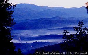 North Georgia Cabin Rentals Ga Mountain Cabins For Rent