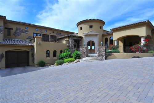 las sendas mesa arizona 5 bedroom homes for sale