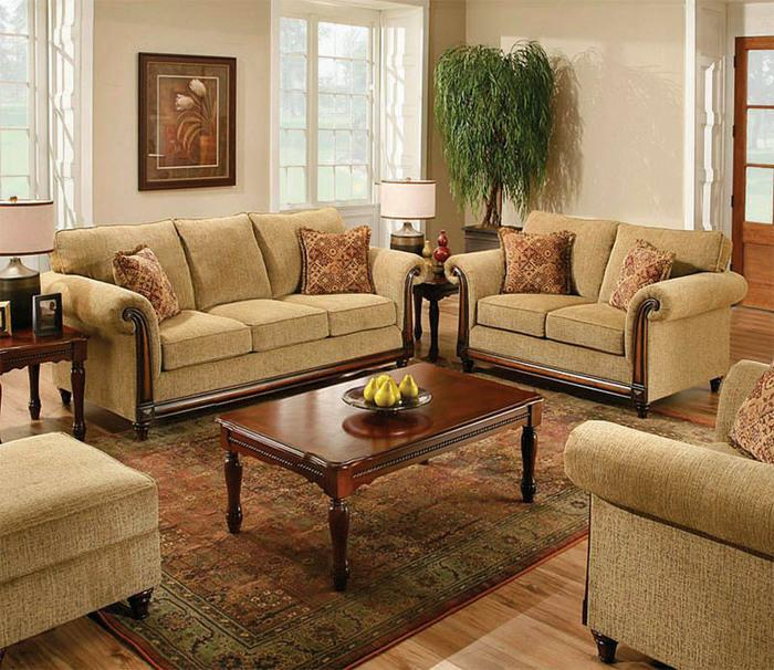 Another new furniture line added Royal Furniture Express