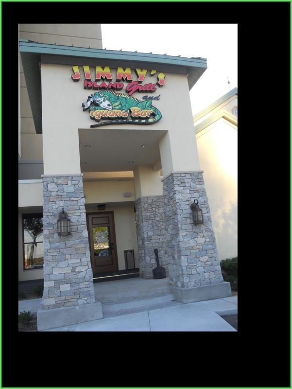 Jimmy S Island Grill Iguana Bar Wauwatosa Wi