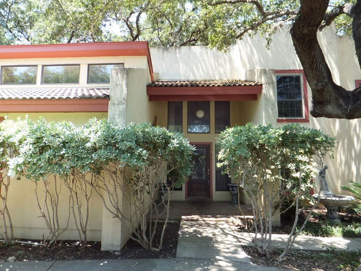 This house needs feedback: 314 Country Wood, San Antonio, Texas 78216