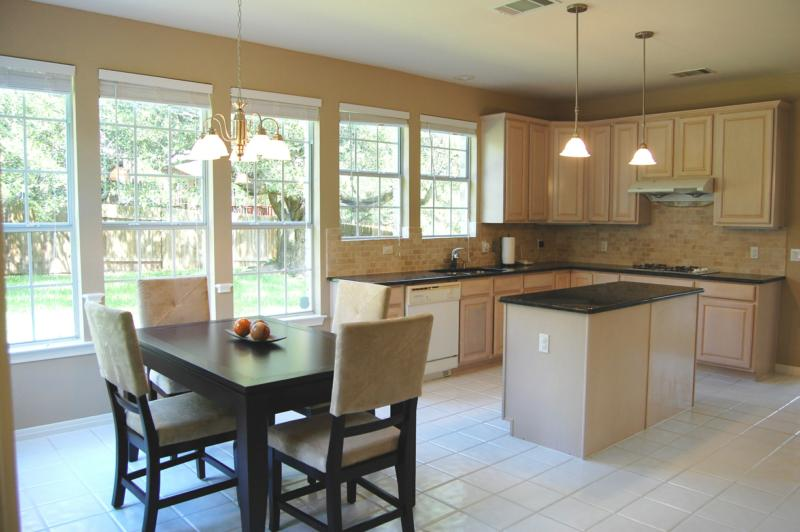 Austin Tx Home For Sale 9933 Jasmine Creek Dr Canyon Creek Round Rock Isd