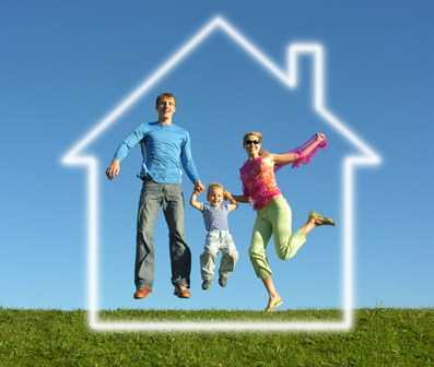 Housing market Happy about the FHA ANTI-FLIPPING RULE WAIVER