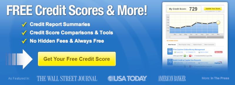 Credit Karma Reliable