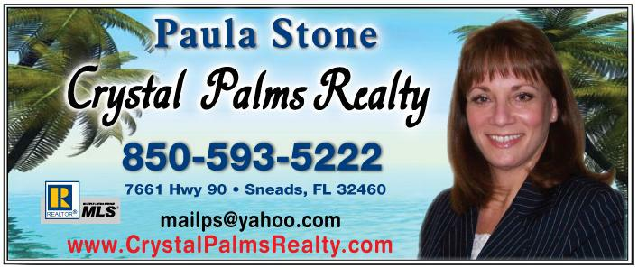 crystal palms realty