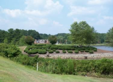 Sanford NC Homes and Real Estate:  CC&Rs