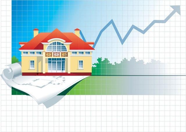 Blooming Housing Market