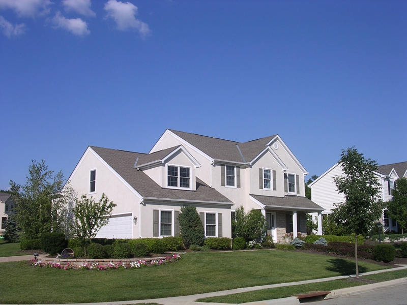 Shawnee Crossing Pickerington,Homes Just Sold,Blue Jacket Cir.