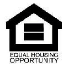 Under the Federal Fair Housing Act, it is illegal, on the basis of race, color, national origin, religion, sex, handicap, or familial status