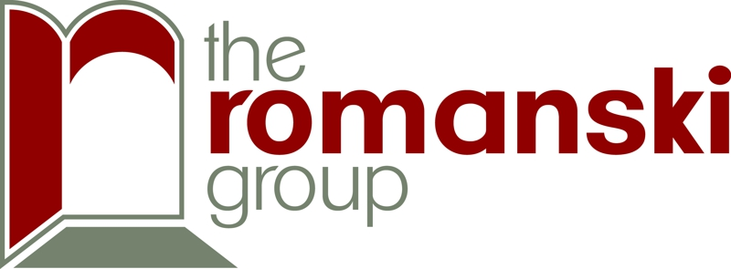 Romanski Group