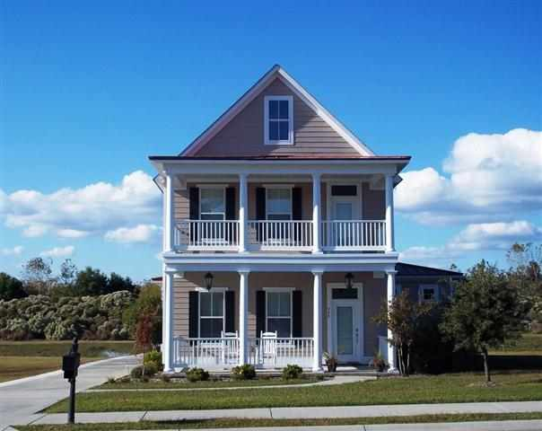 Homes for sale in carolina waterway plantation carolina forest for Antebellum plantations for sale