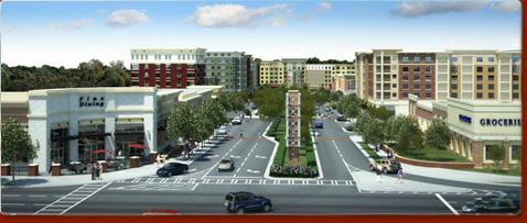 Old Mill Gm >> GM Narrows Finalist To Four For Doraville Plant Redevelopment!