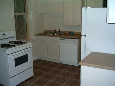 Great 2 Bedroom Apartment For Rent In South St Louis City