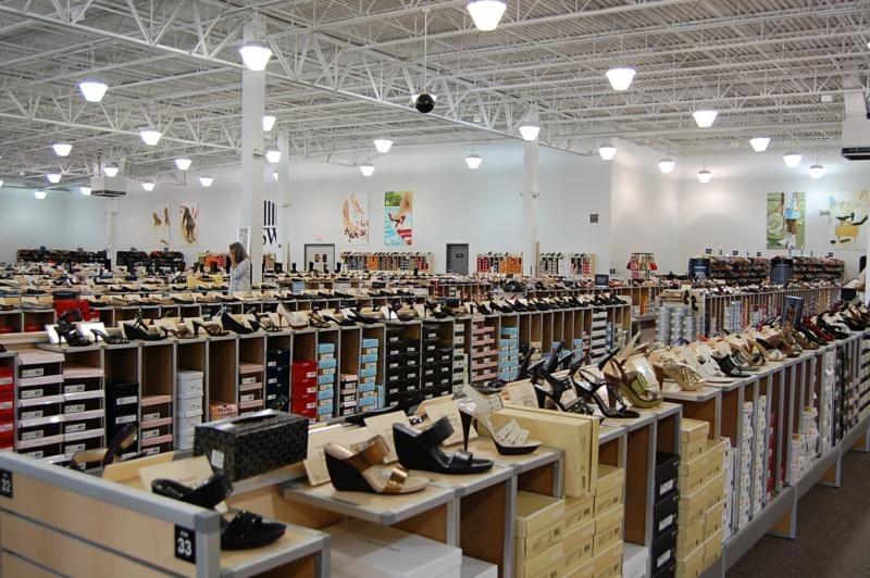 payless-shoe-store-aisle-high-heels-running-shoes-footwear-retail.jpg