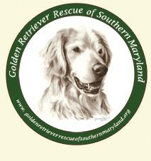 Welcome to Southern Maryland's Golden Rescue