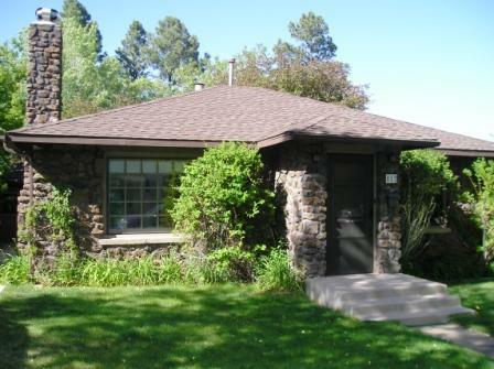 Historic townsite flagstaff az homes for sale for Victorian houses for sale in arizona