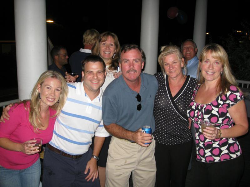 Carolina Appraisal Group 22