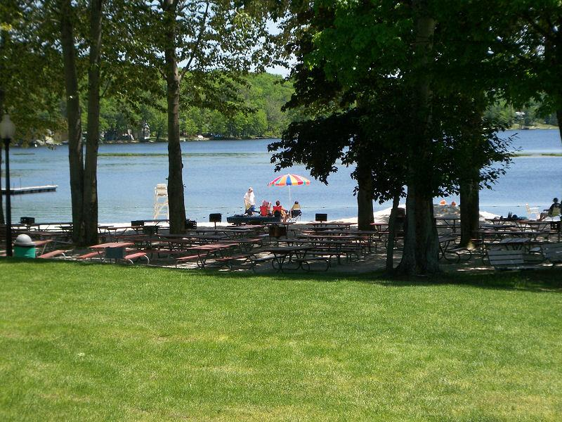 Sold Lakefront In Fawn Lake Lakeview Home Now For Sale